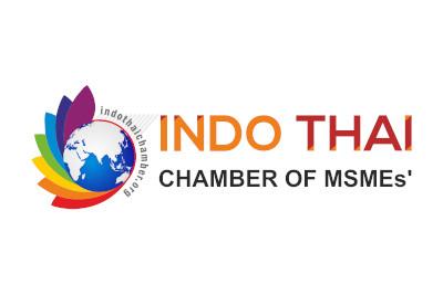 India Thai Chamber of MSMEs'